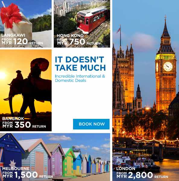 mas-airline-incredible-deals-2014-2015