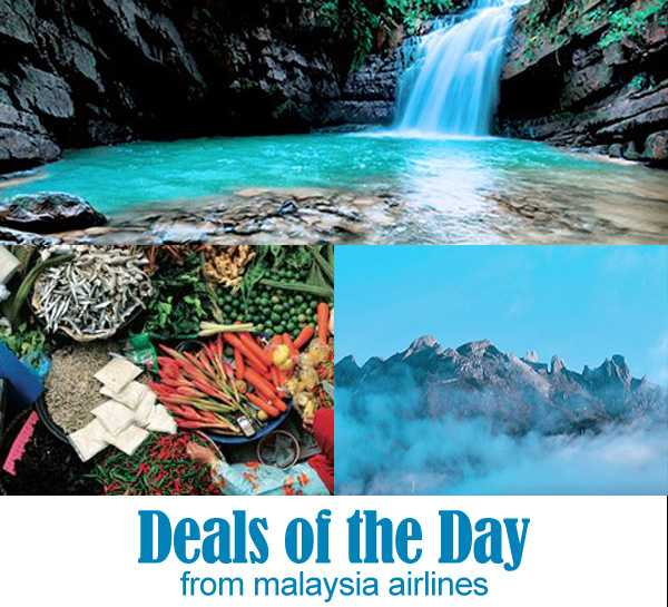 mas-airlines-deals-of-the-day-3-10-14