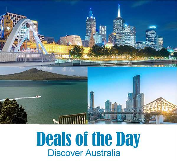 mas-airlines-discover-australia-promotion