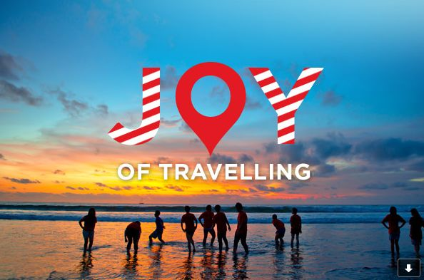 mas-airlines-bigger-joy-promotion-2015