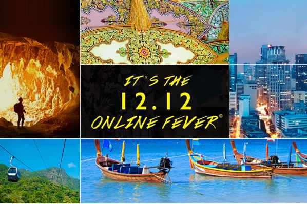 mas-airlines-online-fever-promotion
