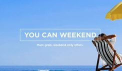 mas-airlines-weekend-offers