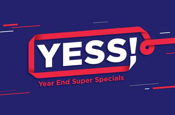 Mas Airlines Year End Super Specials