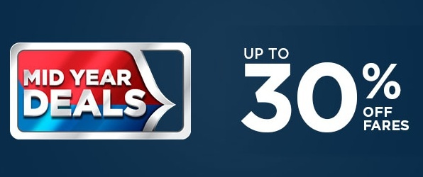 mas airlines mid year deals