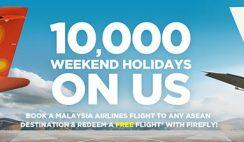 mas free firefly flight promo